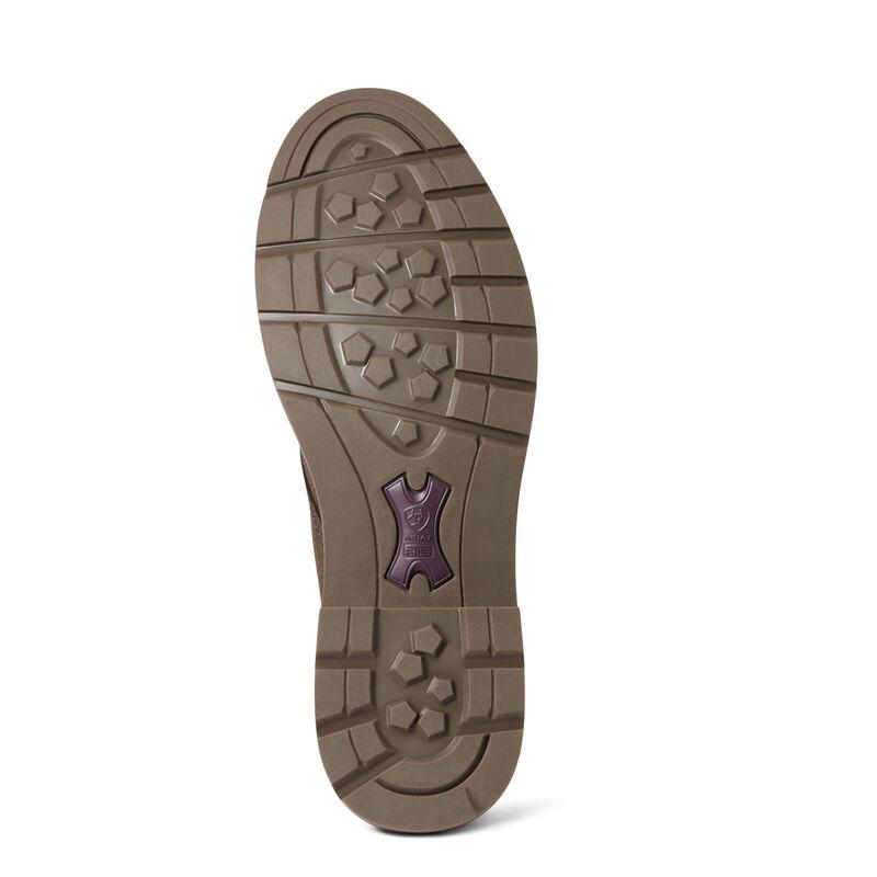 Kingham Waterproof Boot