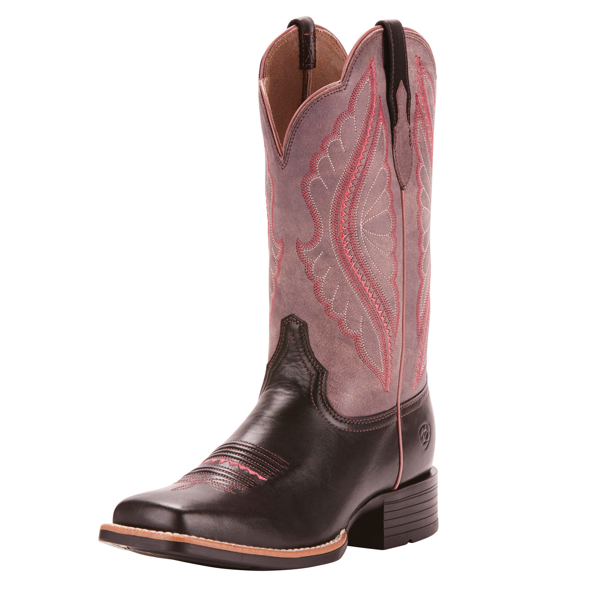 western western western western femmeAriat femmeAriat femmeAriat Chaussures Chaussures Chaussures femmeAriat Chaussures Fc1JlK
