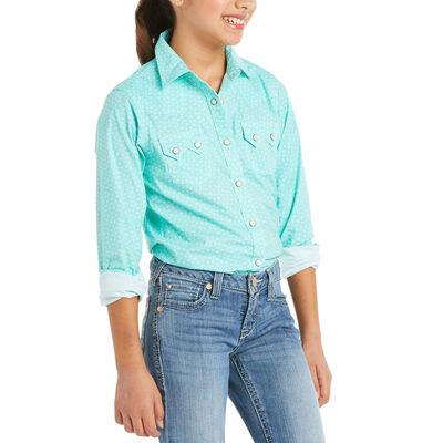 REAL Cypress Shirt
