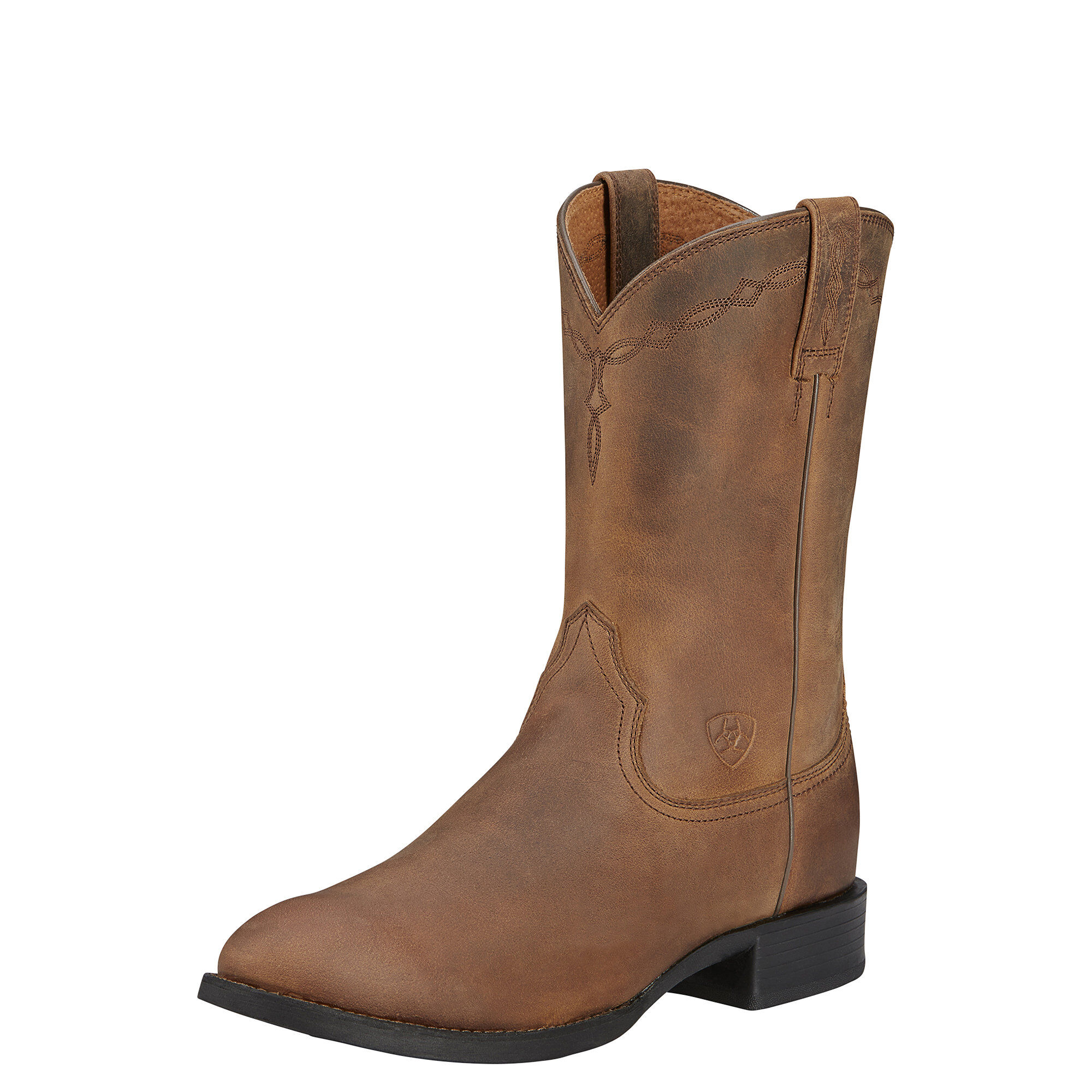 Ariat Roper Boots