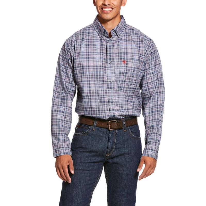 FR Cherokee Work Shirt