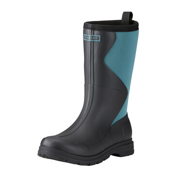 Springfield Waterproof Rubber Boot
