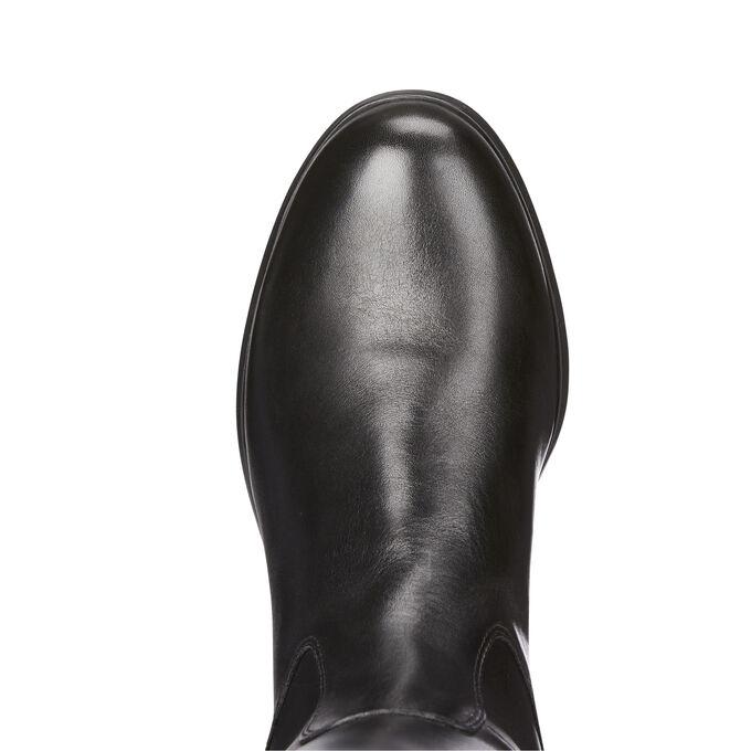 Heritage Contour Dress Tall Riding Boot