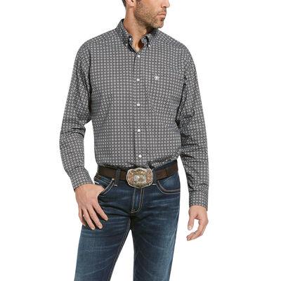 Russ Classic Fit Shirt