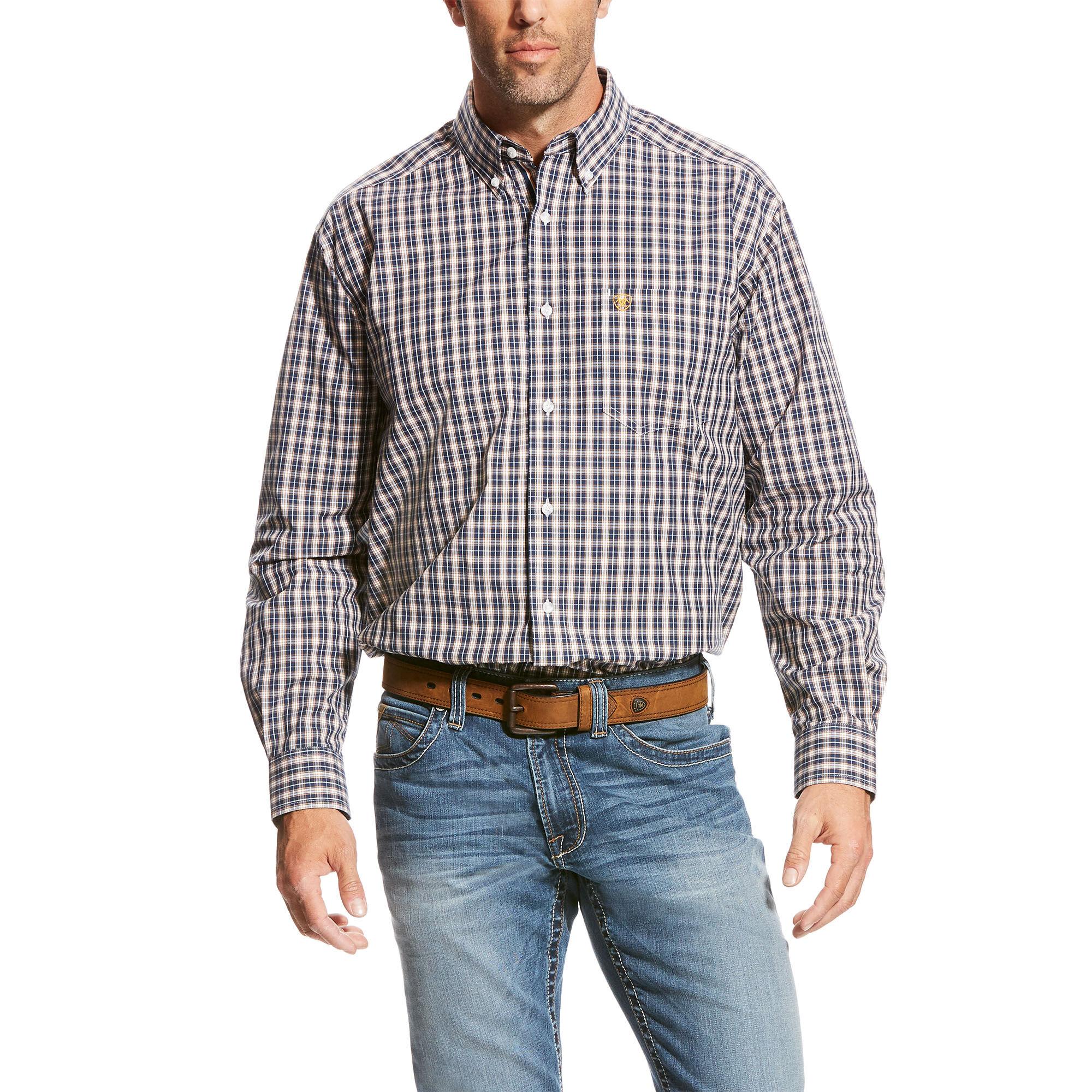 Pro Series Vahl Shirt
