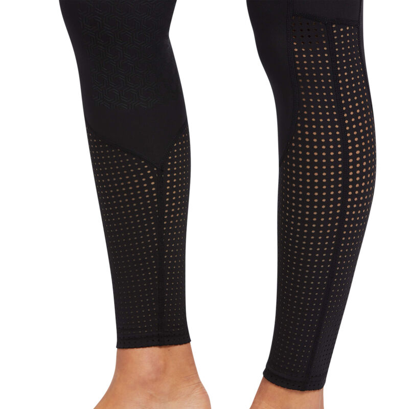 Eos Knee Patch Tight