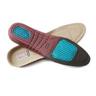 Men's ATS Footbed