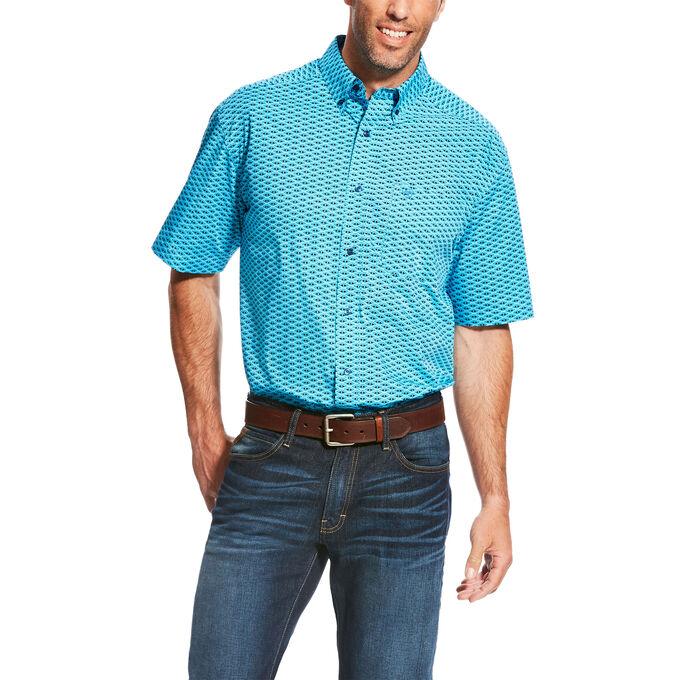 Lowan Shirt