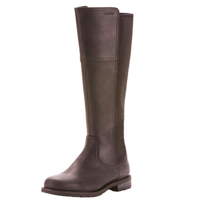 Sutton Waterproof Boot