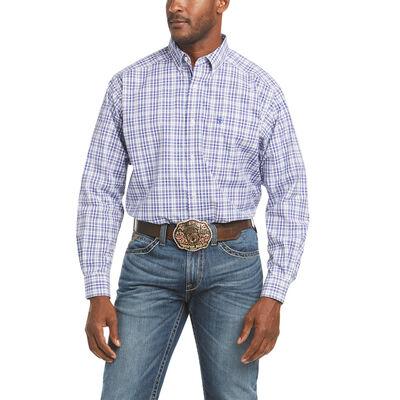 Pro Series Pedra Classic Fit Shirt