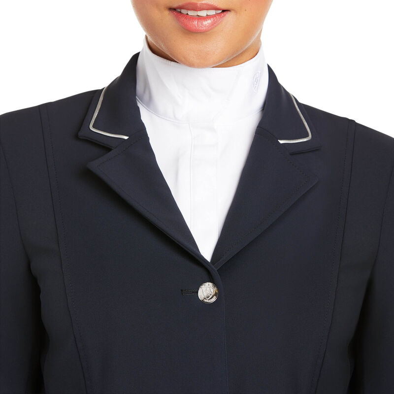 Galatea Asteri Show Coat