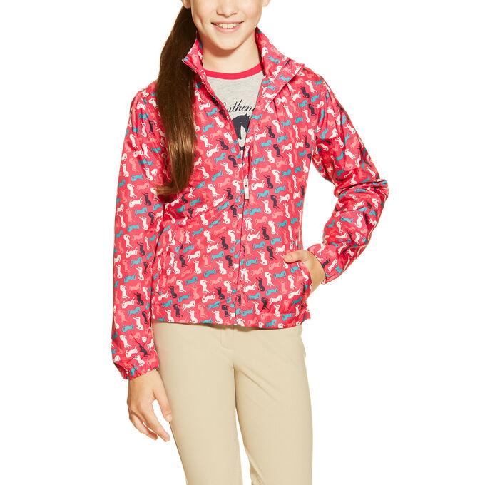 Avery Jacket