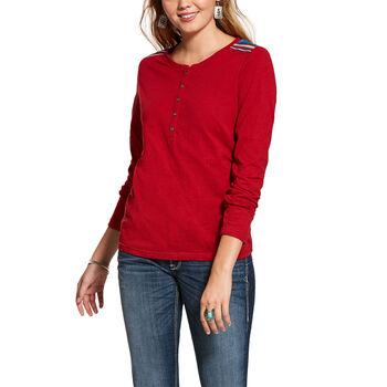 726f103ae1b15 Women's Western Clothing | Ariat