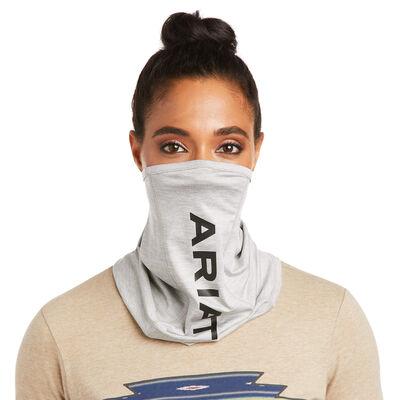 Neck/Face Ariat Logo Gaiter