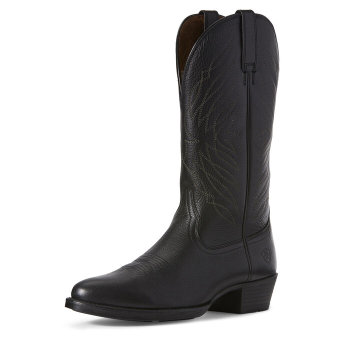 Uptown Ultra Western Boot