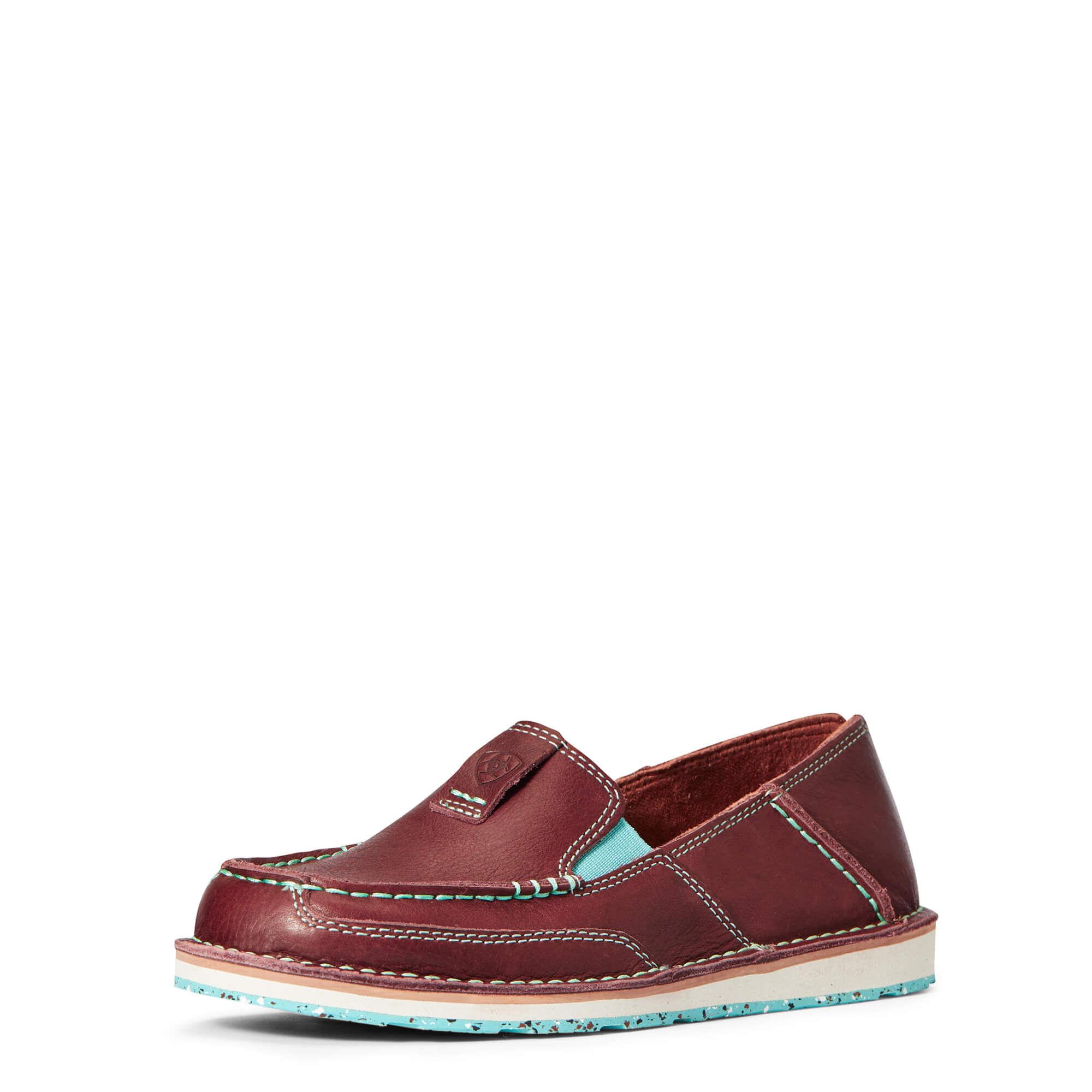 Ariat Womens Shoes - Women's Casual