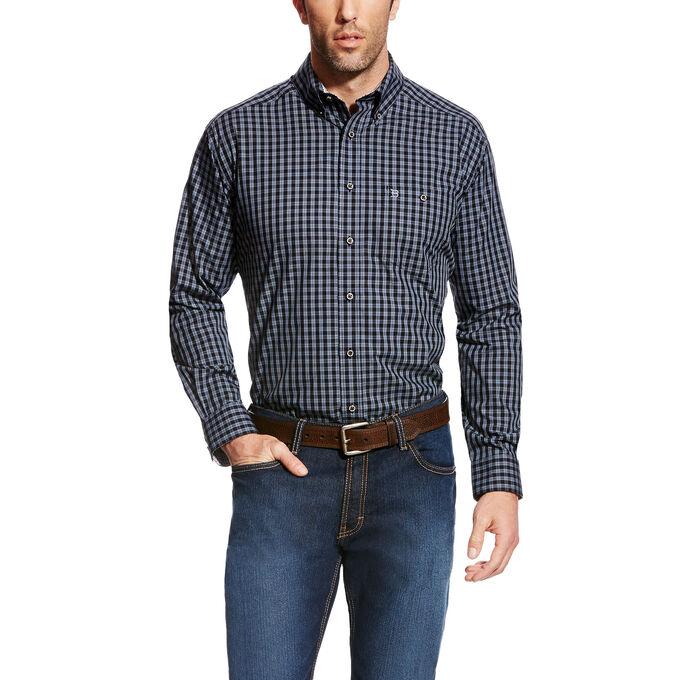 Relentless Boundless Shirt