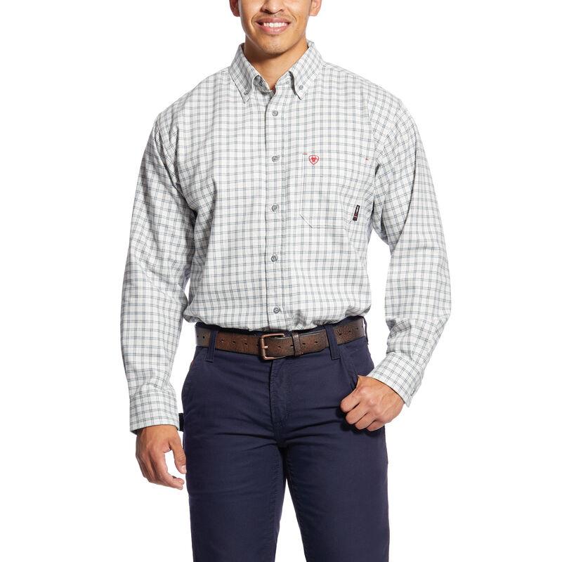FR Atlas Work Shirt