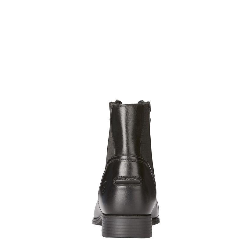 Kendron Pro Paddock Paddock Boot