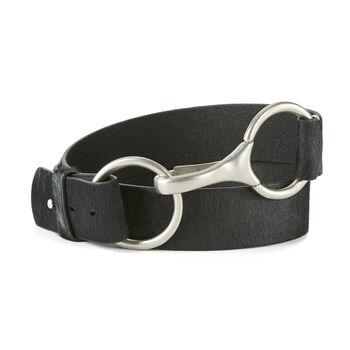 Bridle Belt