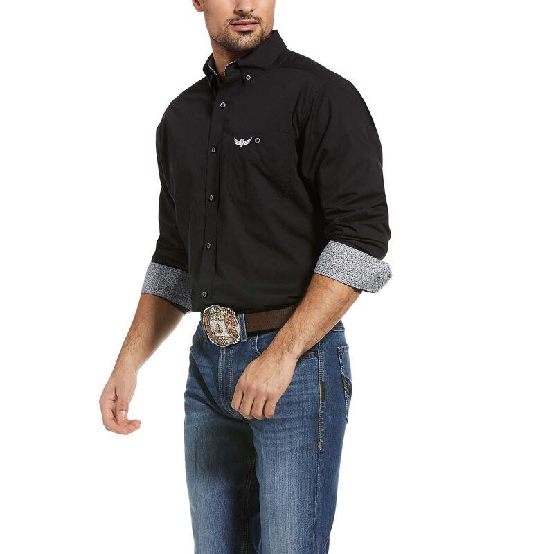 Relentless Ace Shirt