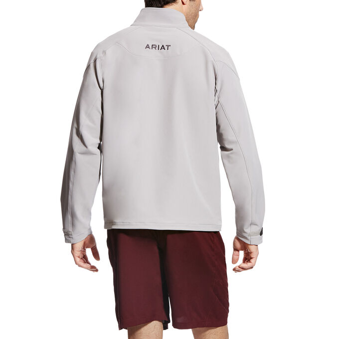 Zero G Softshell Jacket