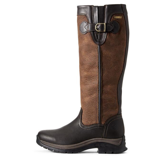 Belford GORE-TEX Boot