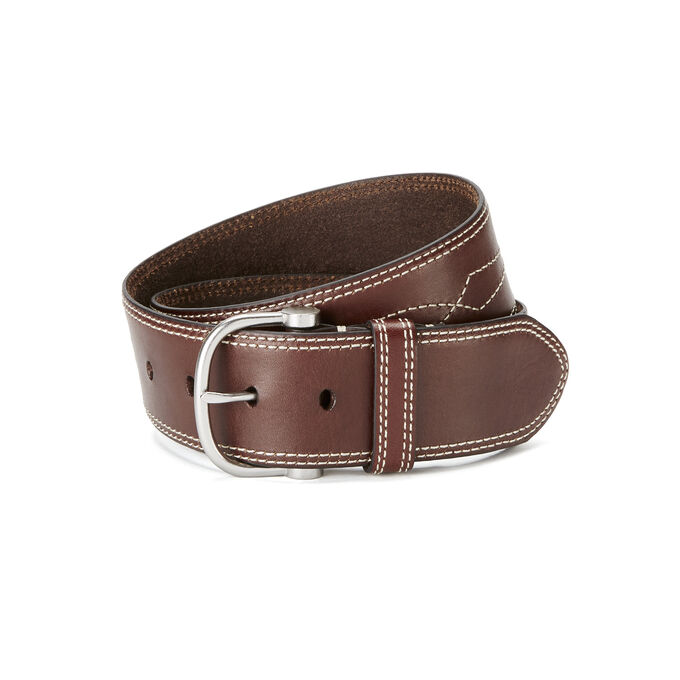 Saddlery Belt