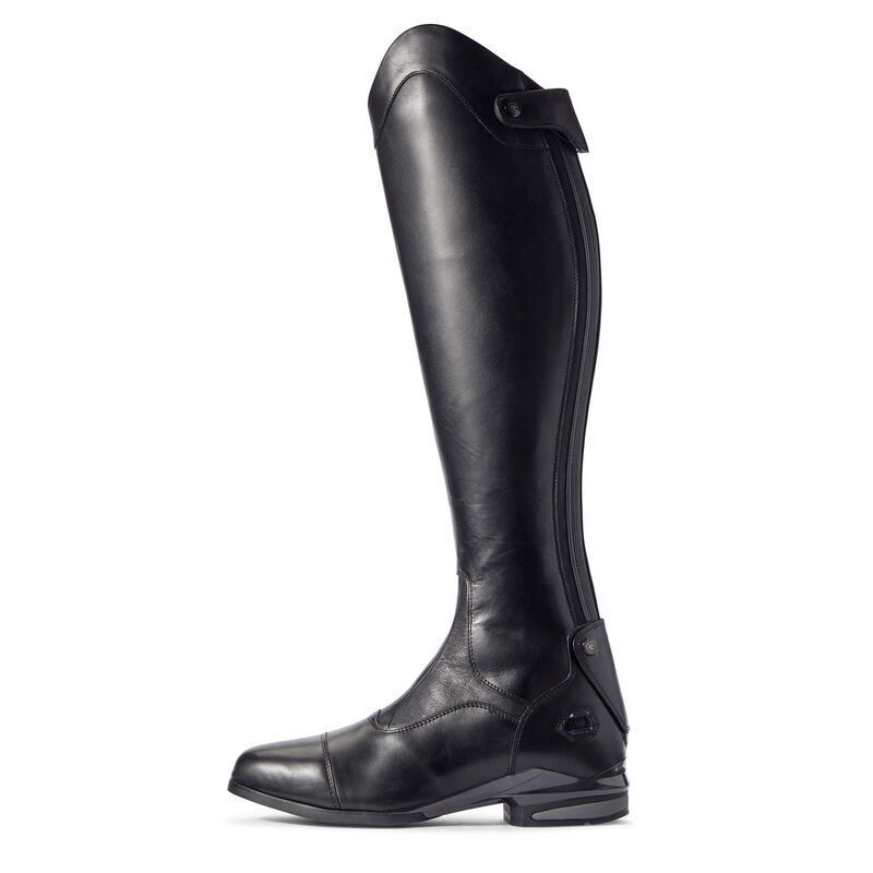 Men's Nitro Max Tall Riding Boot