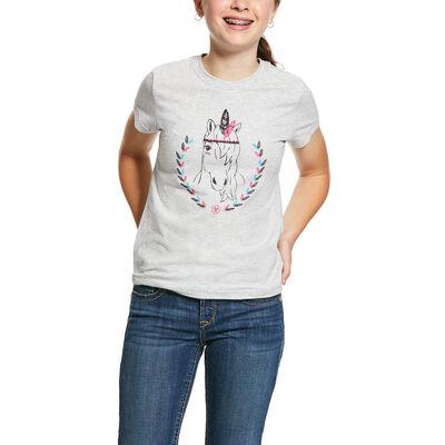 Beatnik Horse T-Shirt