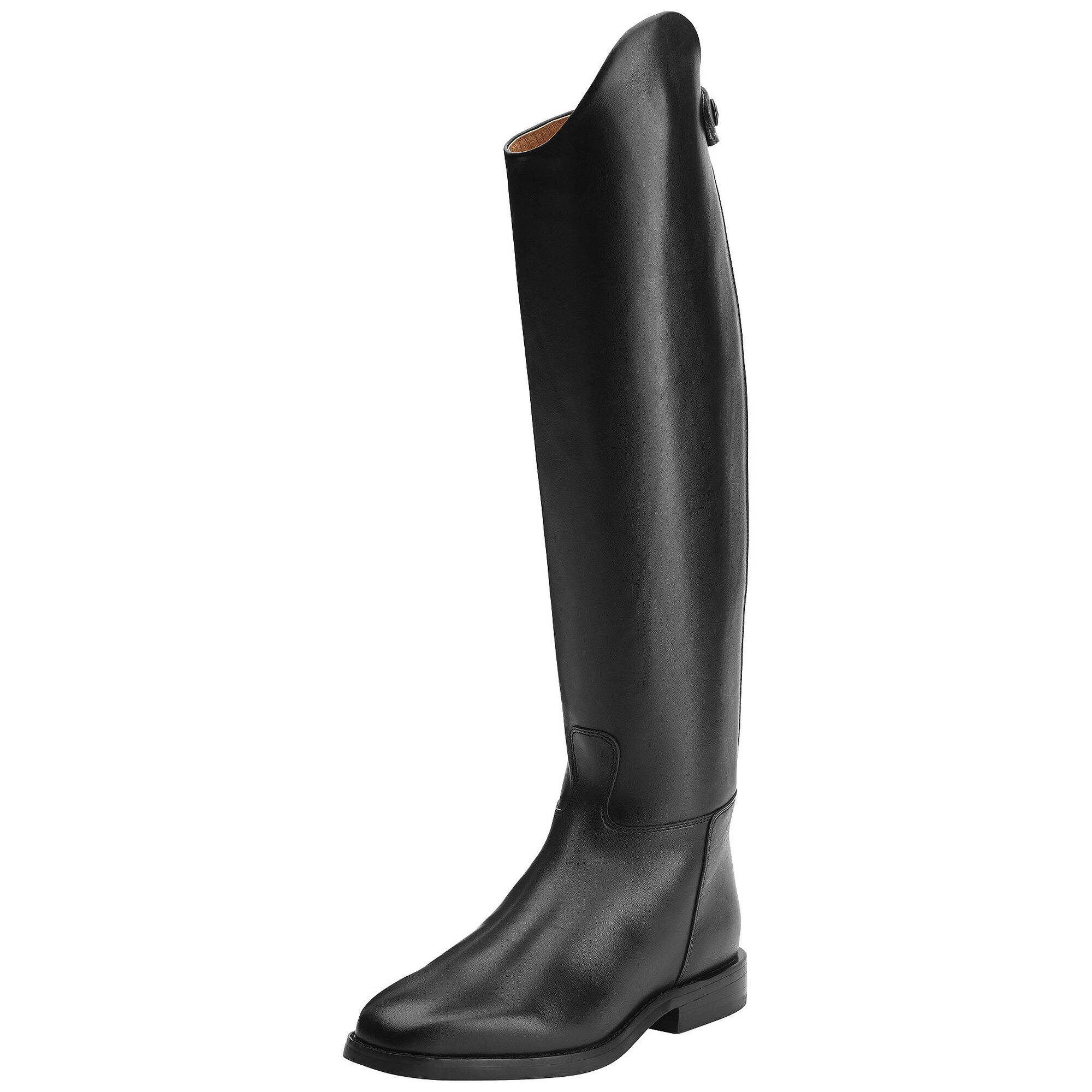 c2d067ef57d Images. Cadence Dressage Zip Tall Riding Boot