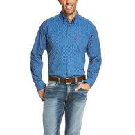 Rico Print Shirt