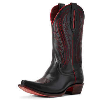 39fff3bc840 Shop Quality Women's Boots and Footwear by Ariat