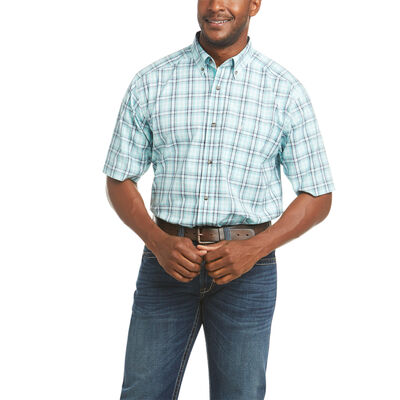 Pro Series Pierson Classic Fit Shirt