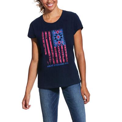 REAL Spirit T-Shirt
