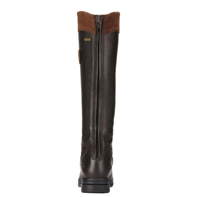 Coniston Pro GORE-TEX Insulated Boot