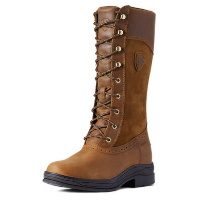 Wythburn Waterproof Boot