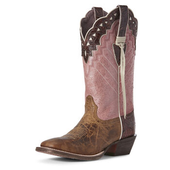 2059e937c99 Cowgirl Boots - Women's Cowboy Boots & Cowgirl Boots | Ariat
