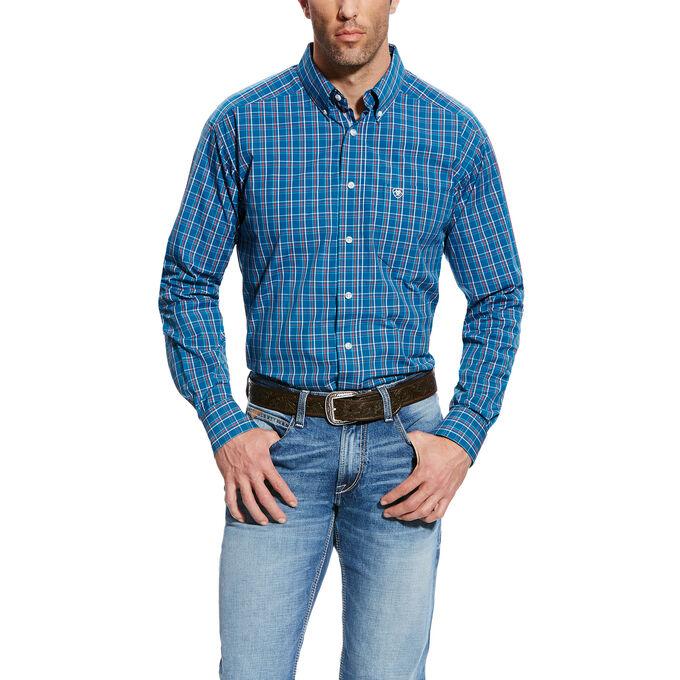 Pro Series Fabe Shirt