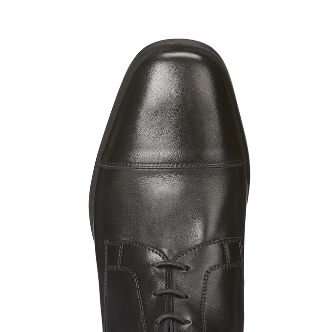 Divino Tall Riding Boot