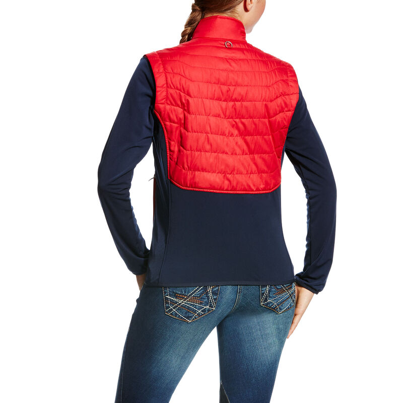 Capistrano Jacket