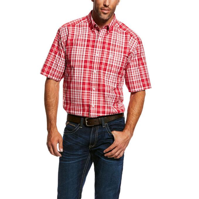 Obrian Performance Shirt