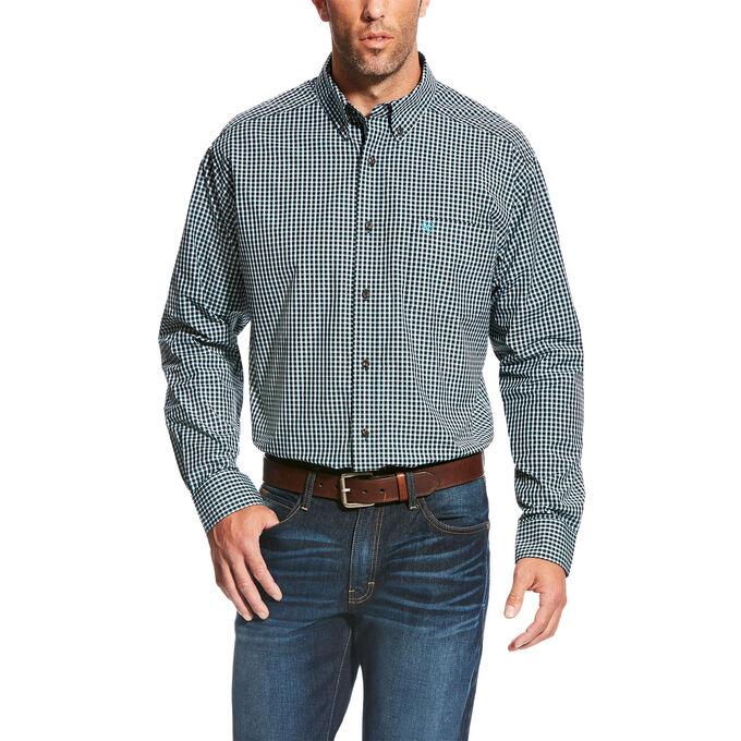 Pro Series Lehman Shirt