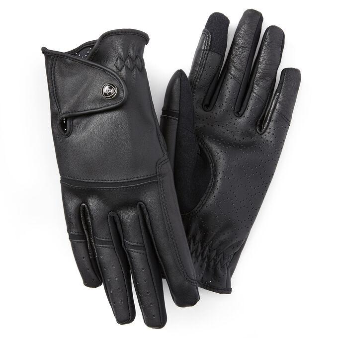 Elite Grip Glove