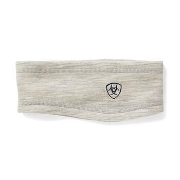 AriatTEK Merino Headband
