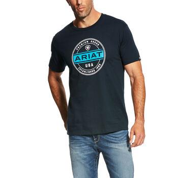 Premium Goods T-Shirt