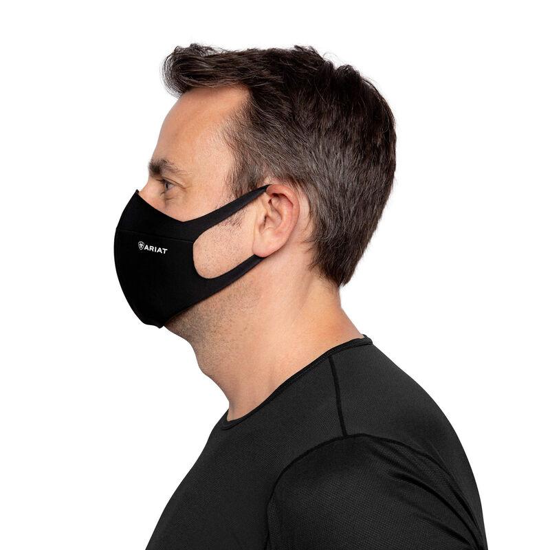 AriatTEK Mask