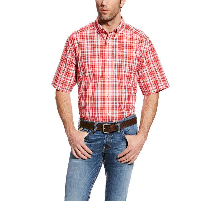 Pro Series Graham Shirt