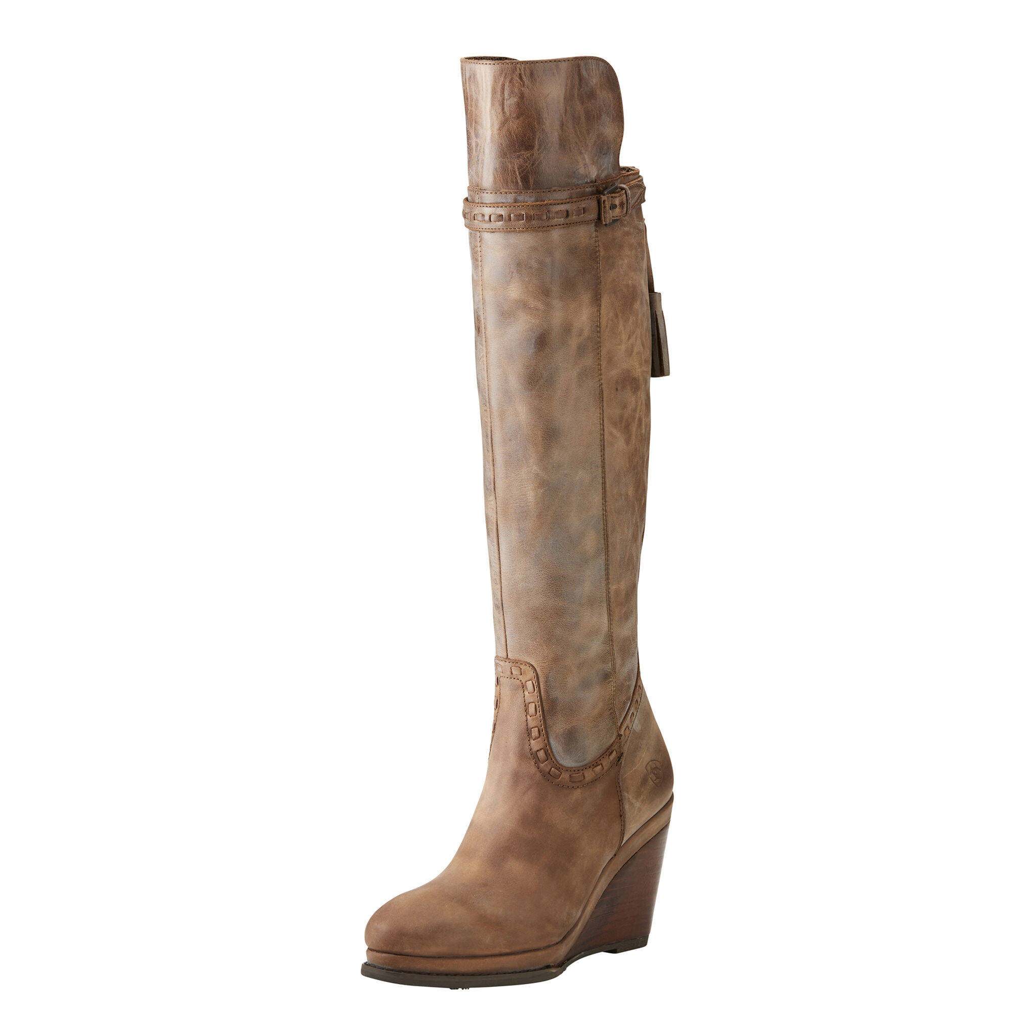 832835083019 Images. Knoxville Western Boot