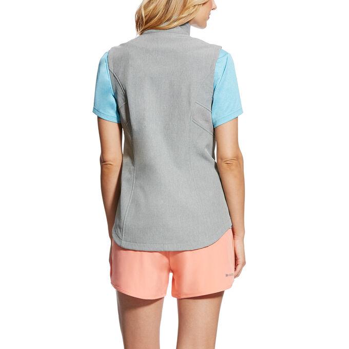 Endeavor Vest